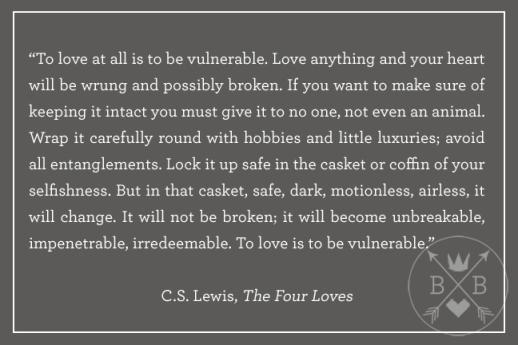 CS-Lewis-on-love(pp_m1394213888_a40_pBR)