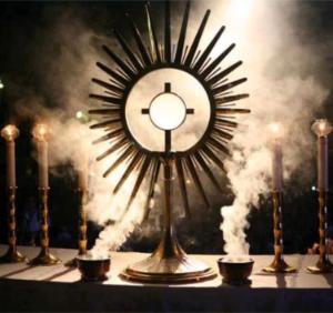 Jesús-Sacramentado-ft-img